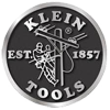 Sandrey Electrical uses Klein Tools
