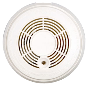 Palmetto Smoke Detector Installations
